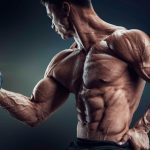 Pump Biceps and Triceps With Dumbbell Workout