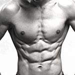 The training program to gain muscle mass for ectomorph