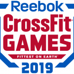 Registration for CrossFit Open 2019 is available! | Crossfit Games