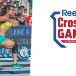 CrossFit Games schedule 2019 | Crossfit Open