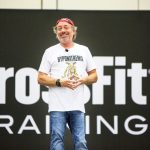 CrossFit Games 2019 – Honest opinion about the changes | Greg Glassman Quotes