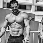 Crossfit before and after | Crossfit transformation results