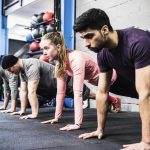 My crossfit experience | Crossfit review