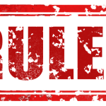 The 2019 Crossfit Games season Rulebook | Crossfit Open