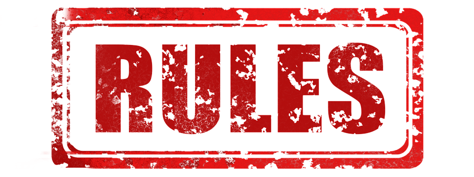crossfit games rulebook