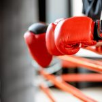 Best Boxing Gloves for Beginners & Professionals – Review (2021)