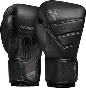 best hayabusa boxing gloves