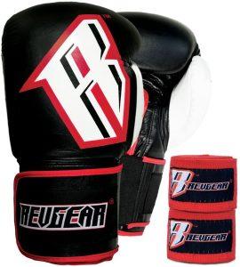 best revgear boxing gloves