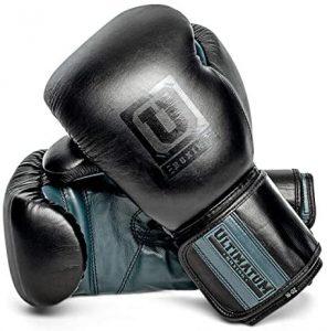best ultimatum boxing gloves